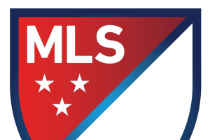 MLS Betting Preview: Minnesota United FC vs. New England Revolution