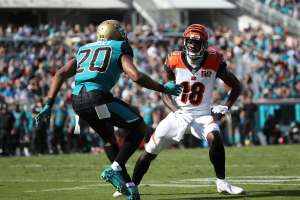 NFL Week in Review – The Preseason Continues