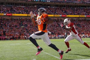 NFL Week in Review – Week One Preseason Preview