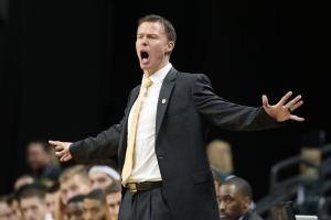 NCAA Basketball News and Notes – June 12, 2018
