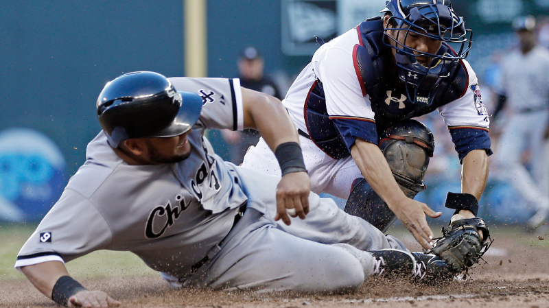 Chicago White Sox  vs. Minnesota Twins Betting Preview