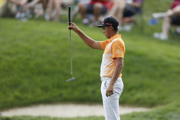 Betting Picks & Preview for The Open Championship