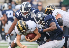 College Football Betting Preview, Odds and Picks for Toledo vs Western Michigan