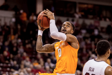 Tennessee Volunteers at Texas A&M Aggies Betting Preview