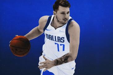 NBA News: The State of the Mavericks