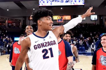 NCAA Basketball News and Notes: February 13, 2019