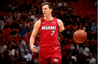 NBA News and Notes: February 21, 2019