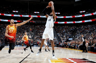 San Antonio Spurs at Toronto Raptors Betting Pick and Prediction