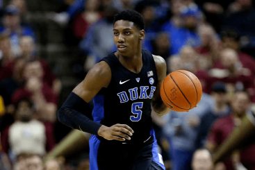 College Basketball Betting Preview: Miami Hurricanes at Duke Blue Devils