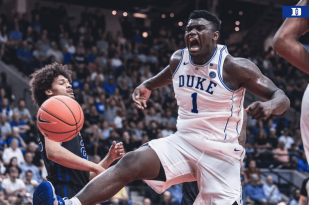 NCAA Basketball News and Notes: March 6, 2019