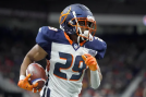AAF Week 5 Betting Odds and Predictions