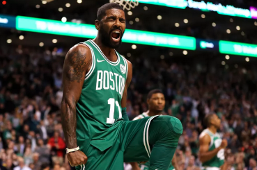 Boston Celtics at Los Angeles Clippers Betting Pick