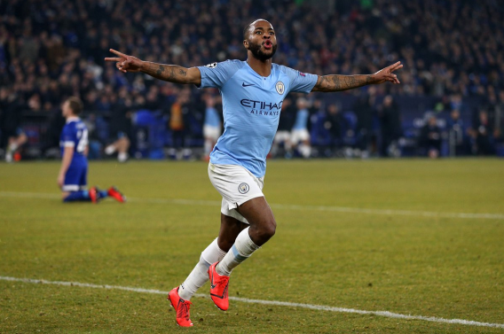 EPL Round Up: March 11, 2019