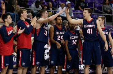 NCAA Tournament First Four Betting Pick: Temple Owls vs. Belmont Bruins