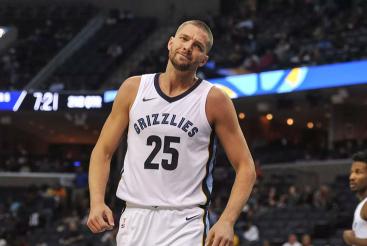 NBA News: Did Somebody Order a Triple Overtime Sundae?