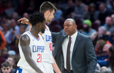 Los Angeles Clippers at Milwaukee Bucks Betting Preview and Prediction