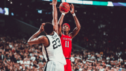 NCAA Championship Betting Preview: Virginia Cavaliers vs. Texas Tech Red Raiders