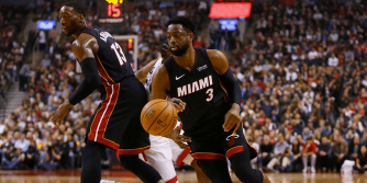 Philadelphia 76ers at Miami Heat Betting Prediction