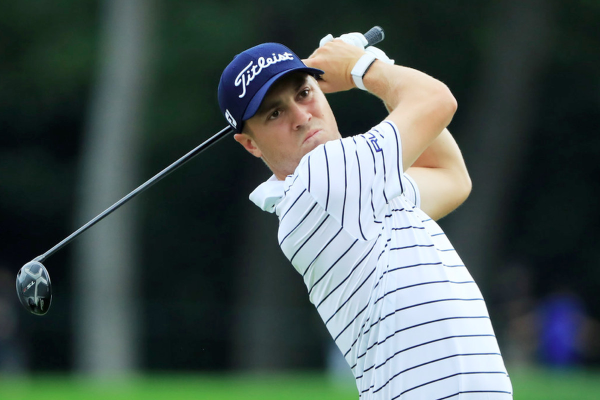 PGA ZoZo Championship at Sherwood Betting Preview