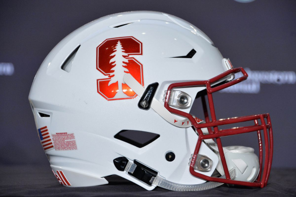 College Football Betting Tips: Stanford Cardinal vs. Washington State Cougars