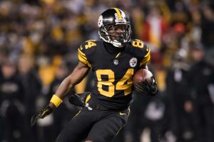 NFL Preseason Week 2: Pittsburgh Steelers vs. Green Bay Packers