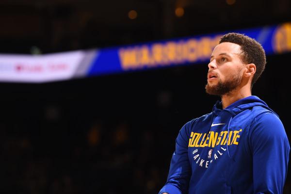 NBA Late Betting Pick: Oklahoma City Thunder at Golden State Warriors