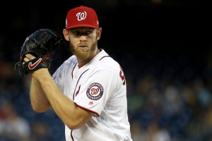 DFS – MLB Lineup Tips for Tuesday May 28, 2019