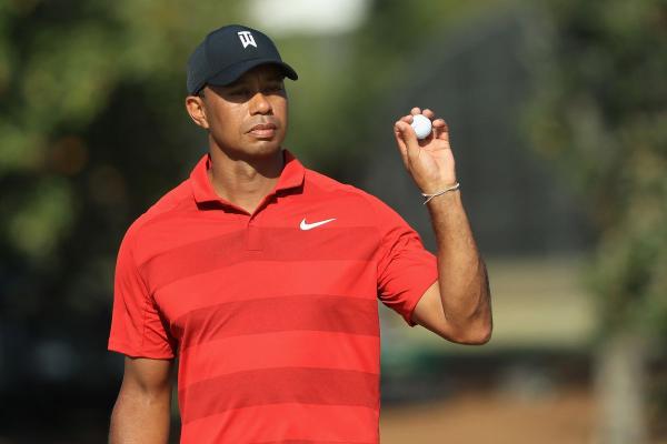 Daily Fantasy Sports: PGA Tour – Bridgestone Invitational Lineup Tips
