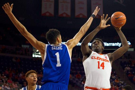 NCAA Basketball News: May 29, 2019