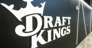 For Violating Self-Exclusion List Regulations, Iowa Gaming Officials Fine DraftKings $5,000