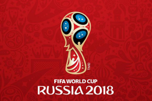 2018 World Cup Finale: Preview and Betting Advice