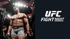 UFC fight analysis: Alistair Overeem vs. Augusto Sakai on 09/05