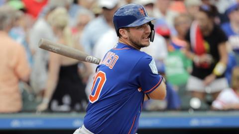 MLB Betting Pick and Prediction: New York Mets at Arizona Diamondbacks
