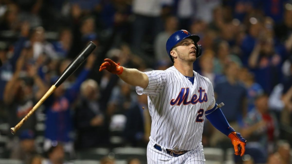 MLB Betting Tips: Chicago Cubs at New York Mets