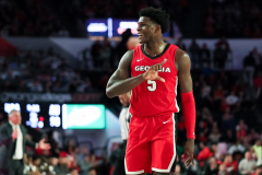 Edwards Now Favored to be First Overall Pick in NBA Draft
