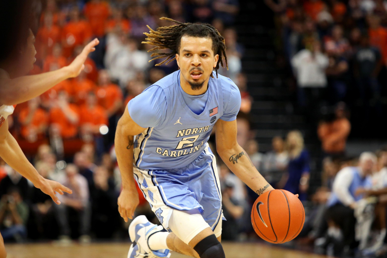 Duke Blue Devils at North Carolina Tar Heels Betting Preview