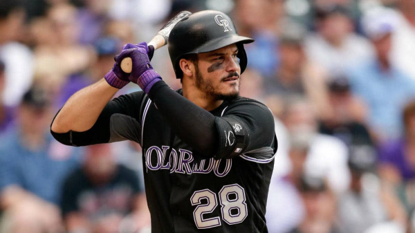 MLB Betting Preview: Colorado Rockies at Los Angeles Dodgers