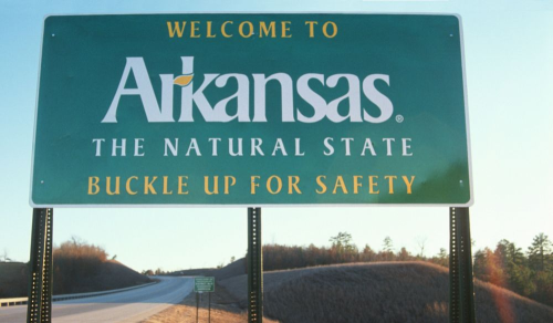 Arkansas Sports Betting To Get A Mobile Boost