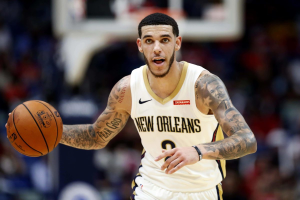 NBA Daily Fantasy Sports Lineup Tips for Christmas Day 2019