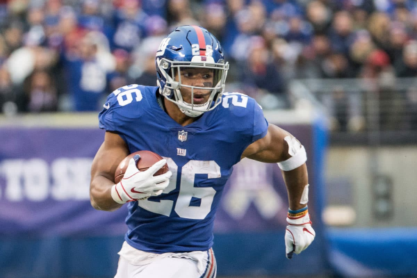 New York Giants Betting Preview For 2019/20 Season