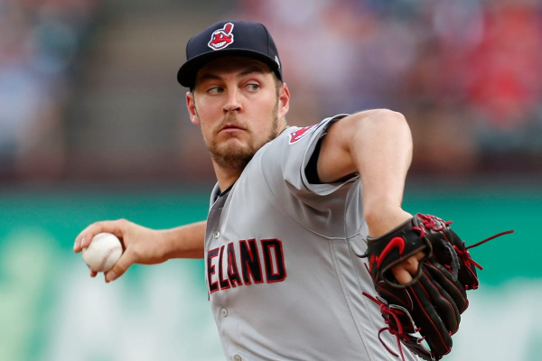 MLB DFS Lineup Tips for Tuesday April 30, 2019