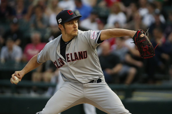 DFS MLB Lineup Tips for Friday June 21, 2019