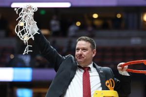 NCAA Basketball News