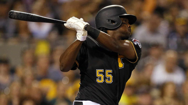 Who is the Smart Money On to Win 2019 Home Run Derby?