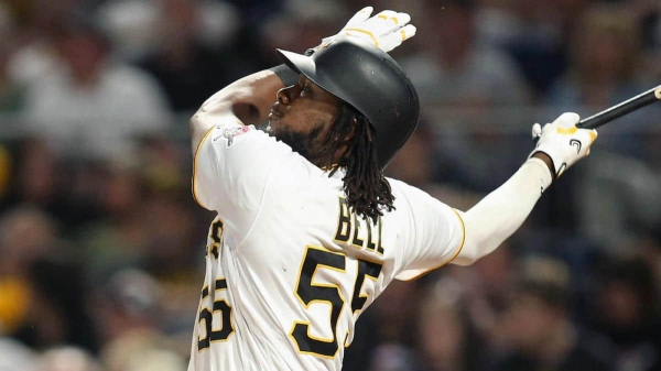 MLB Betting Prediction: Pittsburgh Pirates at St. Louis Cardinals
