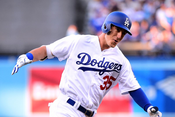 MLB Betting Preview: Los Angeles Dodgers at Tampa Bay Rays