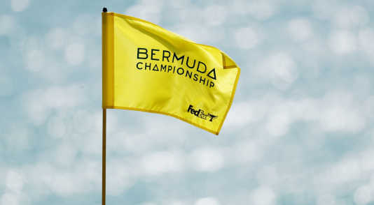 Bermuda Championship Betting Preview & Picks