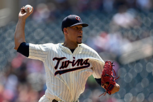 MLB DFS Lineup Tips for Friday May 24, 2019