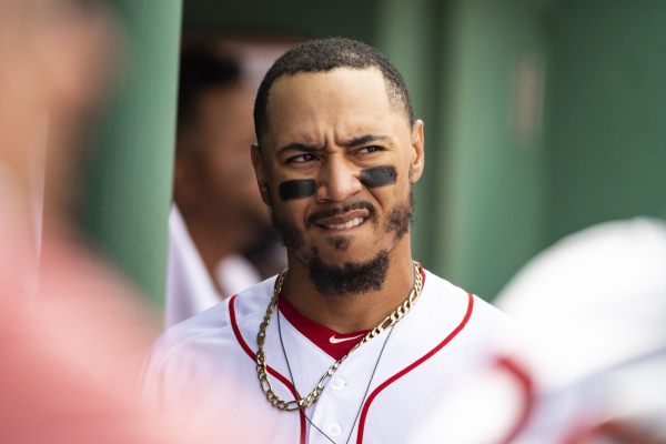 Red Sox Fire General Manager; What's Next in Boston?