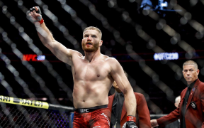 UFC on ESPN+ 25: Anderson vs. Blachowicz Betting Preview